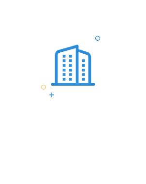 实时工单管理系统,数据实时推送