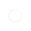 设备管理软件,工业企业设备管理软件
