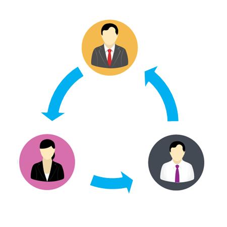 冠唐设备网页版,用户根据具体本公司的具体情况,为不同的管理人员分配相应的管理权限(包括总公司查看所有下级单位管理情况,分公司分配自己单位的管理权限)。