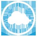 仓库管理软件,可实时更新仓库管理系统,在线仓库管理,手机仓库软件