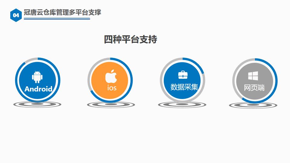 ios仓库管理系统,安卓手机仓库管理,仓库软件